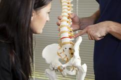 Sarasota Spine Consult