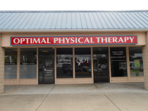 Auto Accident Physical Therapy Bradenton