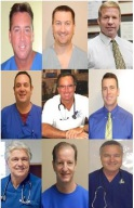Sarasota, Bradenton, Lakewood Ranch, Venice, Englewood, North Port, Port Charlotte Accident & injury Medical Doctors
